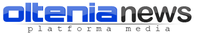 Oltenia News