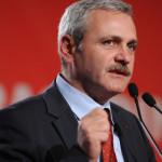 Congresul Extraordinar al Partidului Social Democrat (PSD), in care se alege presedintele formatiunii
