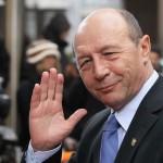 Basescu-2