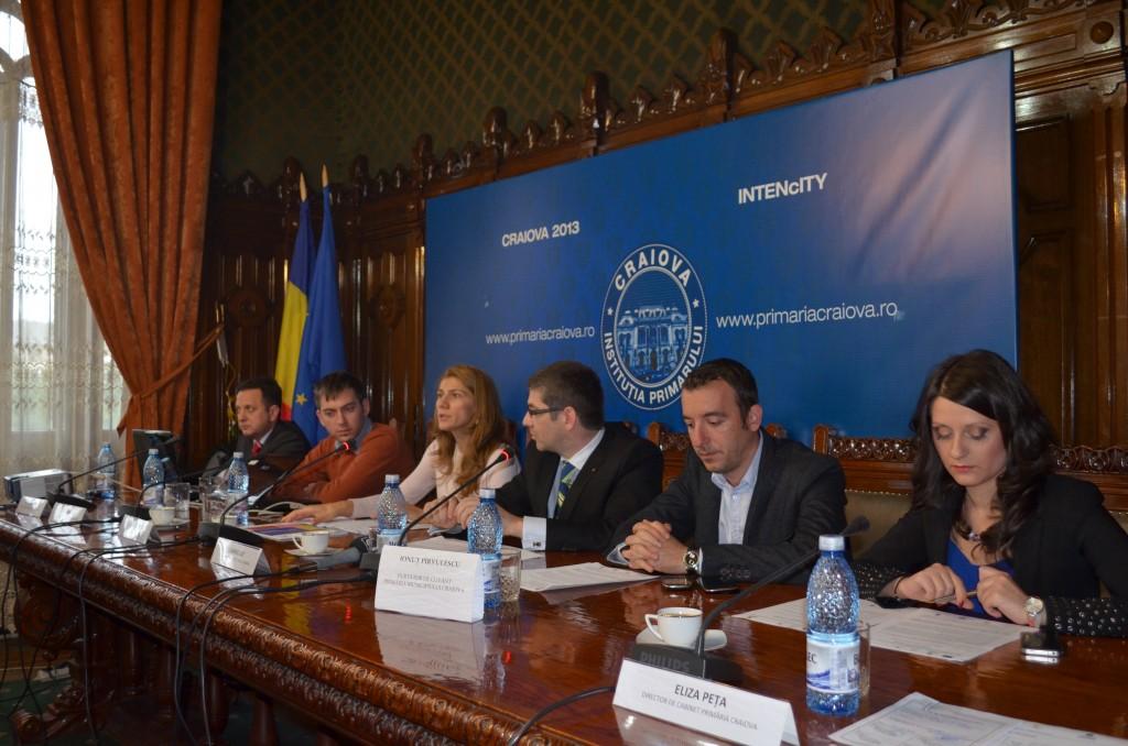 Conferinta de presa incubator de economie sociala_credit foto_PNUD Romania