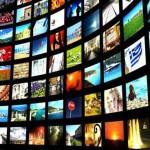 tv-media