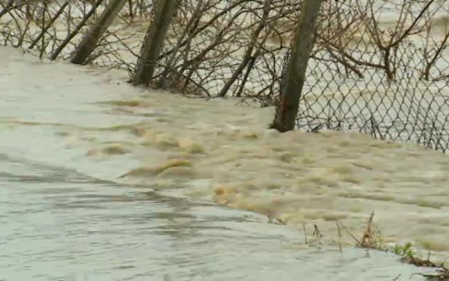 inundatii dolj