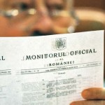 monitorul_oficial