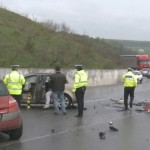 1-accident-violent-la-valea-mare-1