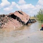 inundatii jiu