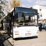 rat-autobuz_-1jpg