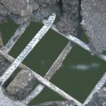 1-atentie-gaura-in-podul-olt