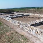 Castrul-roman