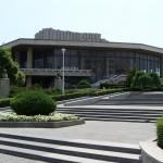 Teatrul_National