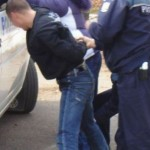 arestat 11