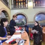 lia-olguta-vasilescu-a-salvat-20-de-familii-din-strada-in-pragul-iernii