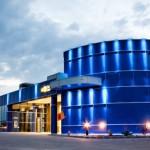 Aeroport_Craiova