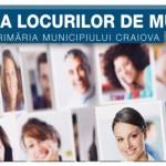 primaria-anunta-300-de-posturi-disponibile-prin-bursa-locurilor-de-munca