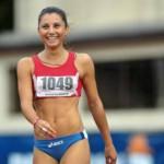 sprinterii-csm-craiova-pe-podium-la-balcaniada