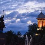 craiova capitala