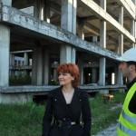 au-demarat-lucrarile-la-noul-spital-municipal-din-craiova