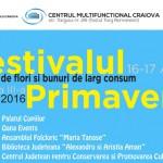 festivalul-primaverii-ed-aiii-a-va-fi-organizat-la-centrul-multifunctional