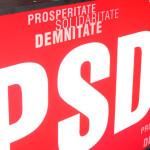 PSD-Sigla