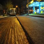 se-pune-ultimul-strat-de-asfalt-in-bariera-valcii