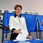 lia-olguta-vasilescu-a-votat-pentru-continuitate