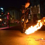puppets-occupy-streets-2016-un-festival-sub-semnul-focului