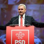 DRAGNEA-PSD