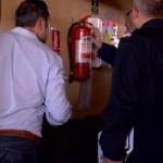 control-pompieri-clubur