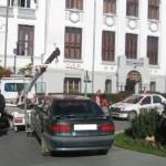 regulamentul-pentru-ridicarea-masinilor-va-fi-pus-pe-site-ul-primariei