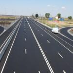 autostrada-1