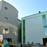 spitalul-municipal-craiova-tot-mai-aproape-de-marea-inaugurare-1