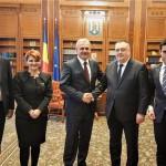 primarul-interimar-mihail-genoiu-candidat-psd-la-primaria-craiova