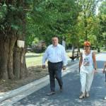 craiova-municipiul-cu-cel-mai-mare-spaiu-verde-dupa-braov