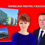 olgua-vasilescu-va-propun-un-candidat-foarte-bine-pregatit-mihail-genoiu