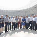 olgua-vasilescu-mihail-genoiu-i-craiova-maxima-au-vizitat-noul-stadion-din-craiova