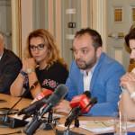 s-a-semnat-contractul-de-4-5-mil-euro-pentru-muzeul-exilului-romanesc