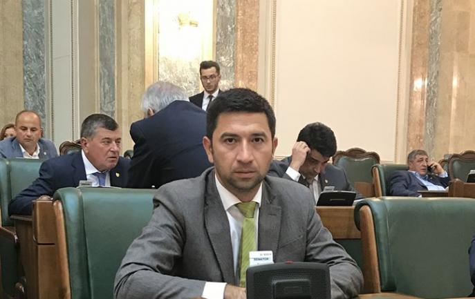 radu-preda-noul-preedinte-al-comisiei-pentru-cultura-i-media-din-senat