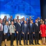 ministrul-muncii-i-justiiei-sociale-la-summit-ul-social-tripartit-care-are-loc-la-sediul-consiliului-uniunii-europene