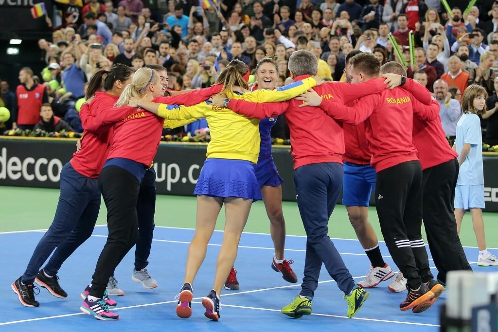 tennis-romania-canada-fed-cup-begu-sebov-033