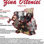 2018-03-21-ziua-olteniei-v12-696x1026