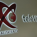 realitatea-tv-faliment_tb730_966_tb730