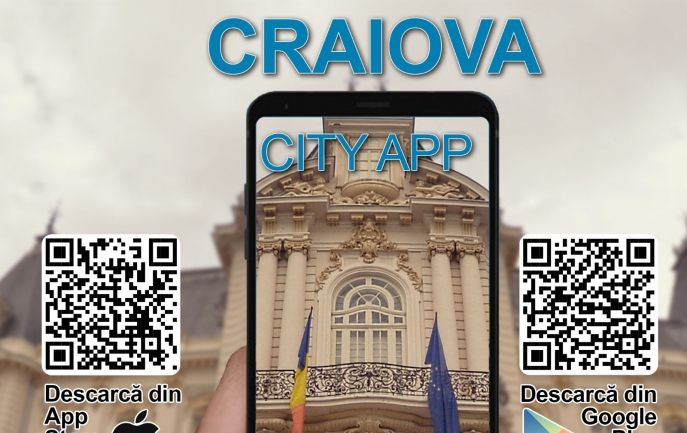 craiova-cityapp-aplicaia-care-te-invita-sa-descoperi-oraul-craiovenii-pot-comunica-cu-primaria-prin-intermediul-unei-aplicaii-de-mobil