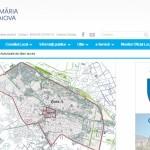 servicii-online-pentru-craioveni-puse-la-dispoziie-de-primaria-craiova