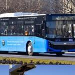 tramvaie-i-autobuze-noi-in-craiova-din-fonduri-europene