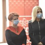 Laura-Vicol-Lia-Olguta-Vasilescu-1024x684