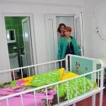 olguta spital
