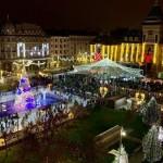 târgul-de-Crăciun-din-Craiova-850x475
