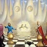 jocuri-piese-de-sah-538x332