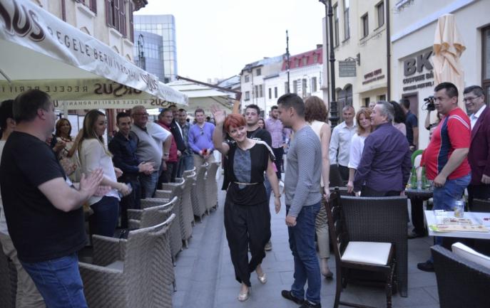 olguta-vasilescu-anunta-redeschiderea-horeca-in-banie