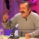 juan-borja-deces-comediant-960x640
