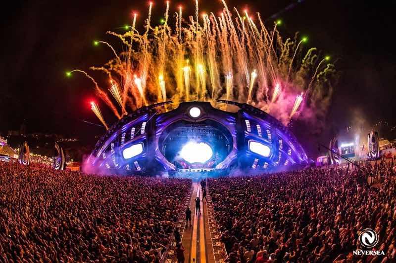 neversea-festival-fireworks